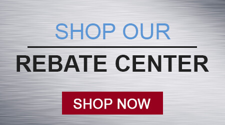 Rebate Center - Shop Now!
