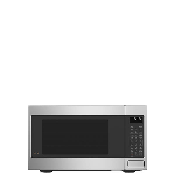 Image of Microwave